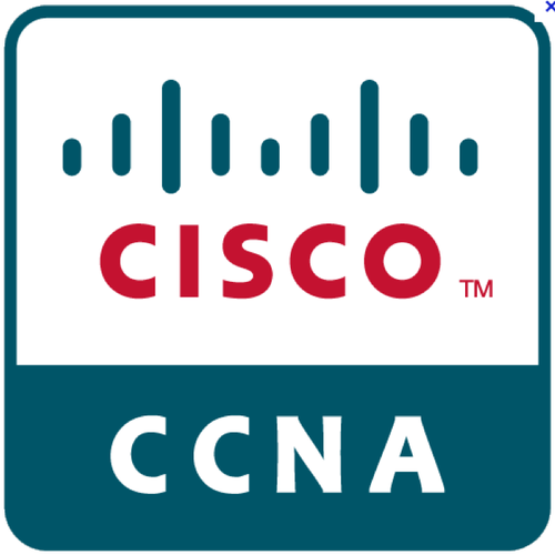 Cisco CCA